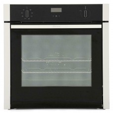 BRAND NEW NEFF B4ACF1AN0B Built-in 'Slide & Hide' Electric Multi Oven & Grill